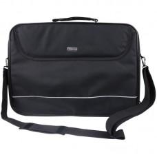 Τσάντα Μεταφοράς Laptop Sweex SA 008